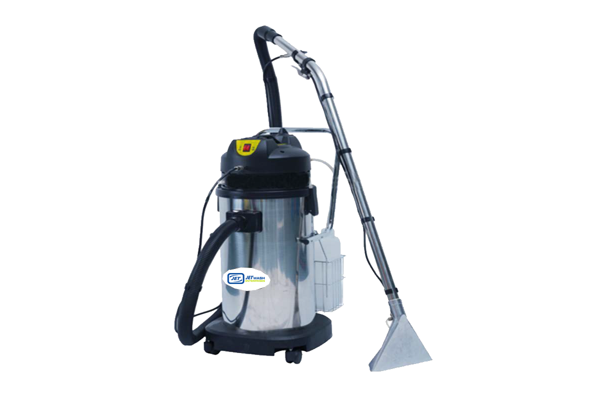 Most Powerful Portable Carpet Cleaning Machine